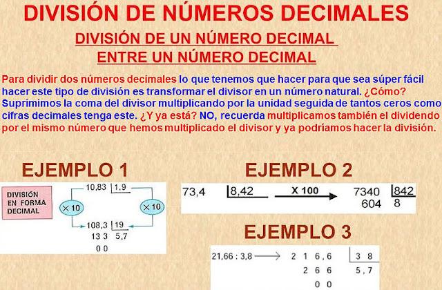 http://www.eltanquematematico.es/ladivision_cd/ladivision_ded/div_ded_p.html