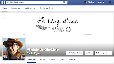 https://www.facebook.com/Virginiedegheldere/
