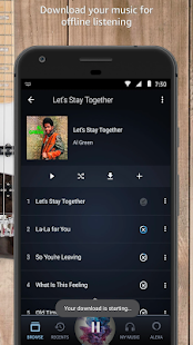 aplikasi musik yang bisa diputar offline
