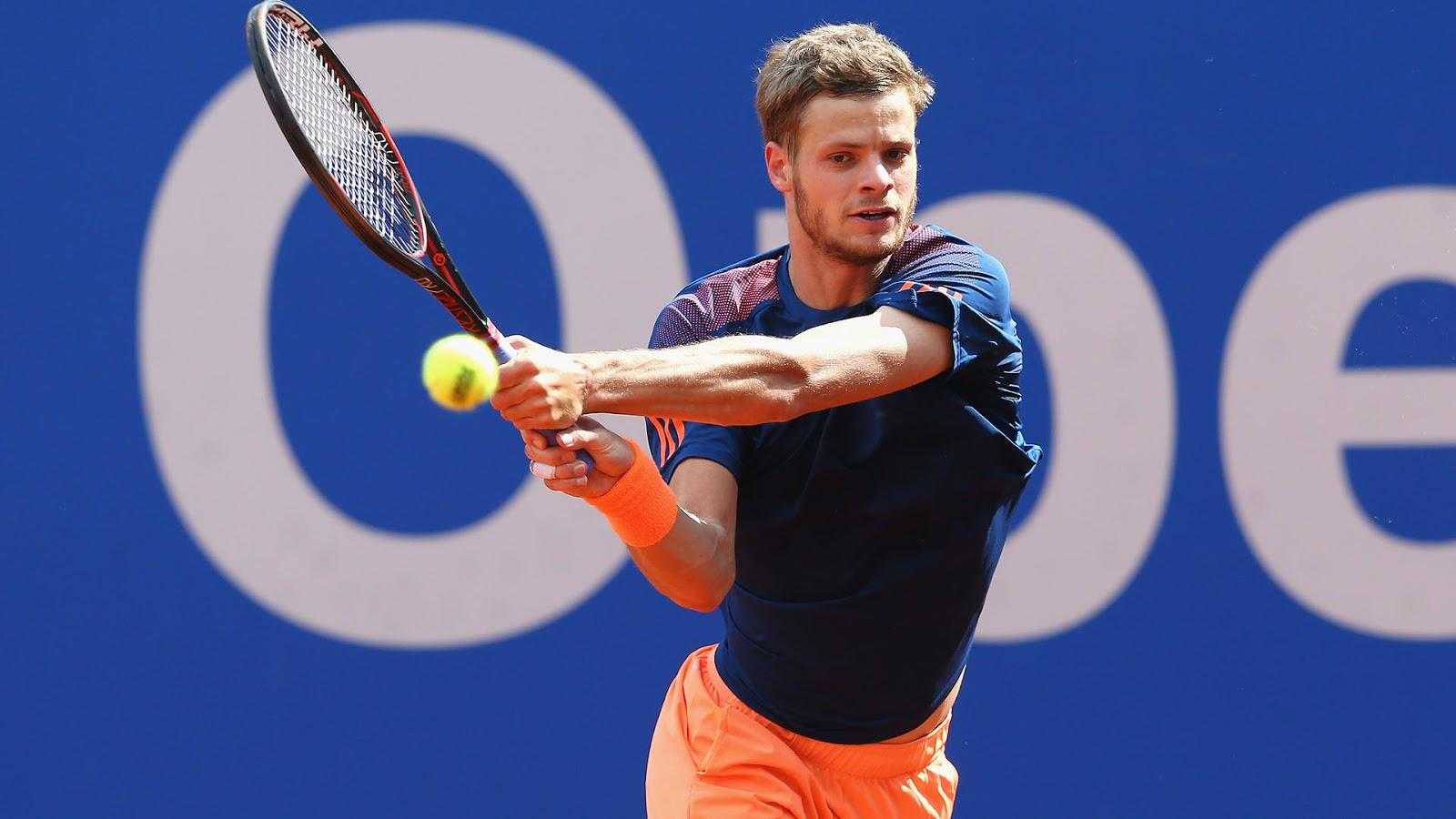 Надежные ставки на спорт теннис украина заработать в интернете без вложений