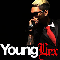 Mp3 Young Lex Terbaru 2016