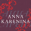 Review of Anna Karenina by Leo Tolstoy