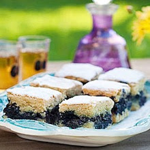 how to bake blackberry pie recipe