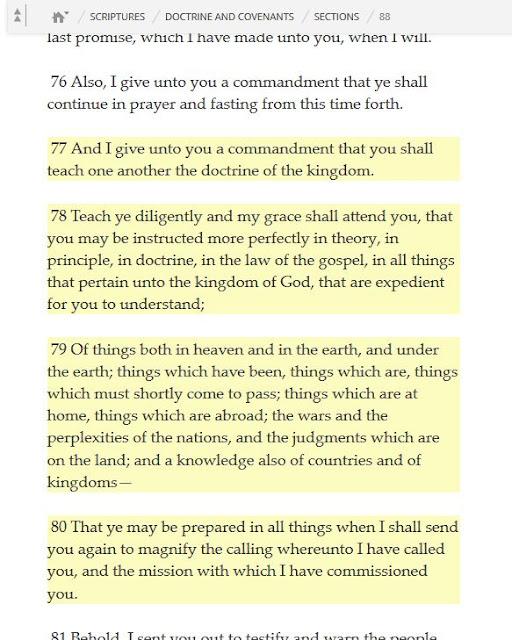 https://www.lds.org/scriptures/dc-testament/dc/88.77-80?lang=eng#76