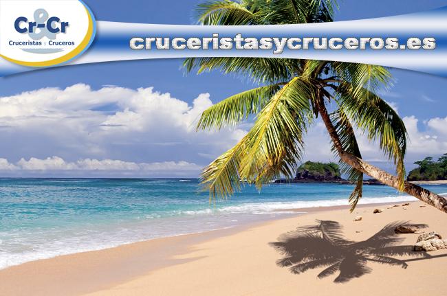 ► Maldivas, Sri Lanka e India, los destinos más exóticos con Costa Cruceros