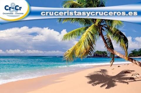 Maldivas, Sri Lanka e India, los destinos más exóticos con Costa Cruceros