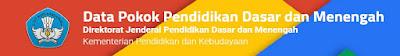 Download Rilis Pembaruan Aplikasi Dapodik 2017c