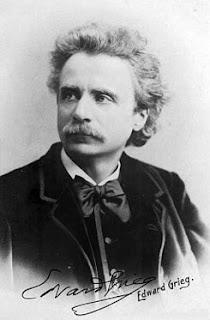 https://ca.wikipedia.org/wiki/Edvard_Grieg