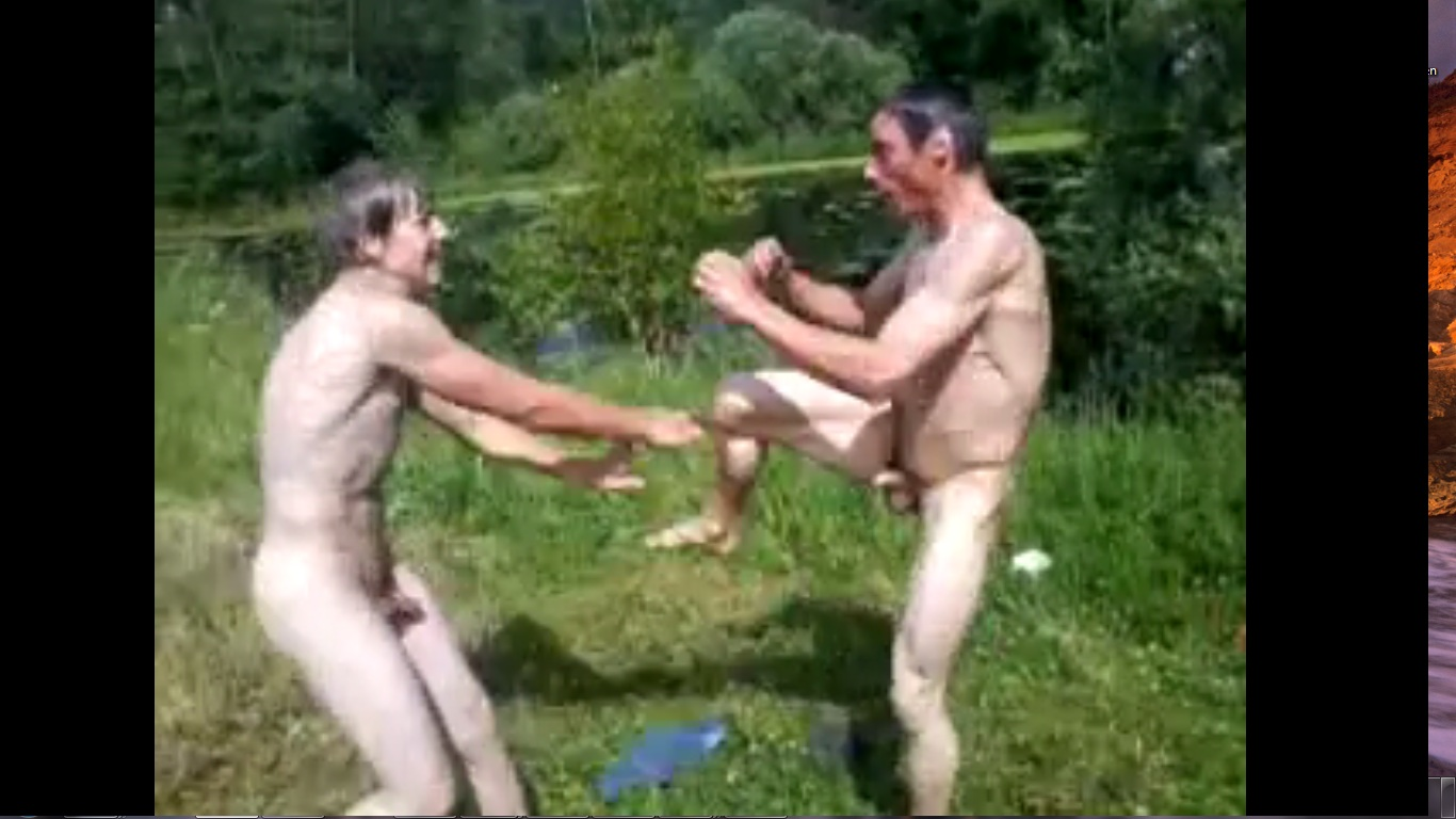 Youtube Nude Teens Fighting 34
