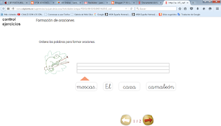 http://www.ceiploreto.es/sugerencias/cp.juan.de.la.cosa/Actividades%20Lengua%20PDI/01/09/05/010905%20NUEVO_.swf