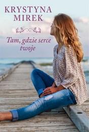 http://lubimyczytac.pl/ksiazka/4879193/tam-gdzie-serce-twoje