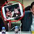 Panibagong Kaso! Ninakaw Na 9 Million Ni De Lima Nung Sya Pa Ang DOJ Secretary Na Bisto!