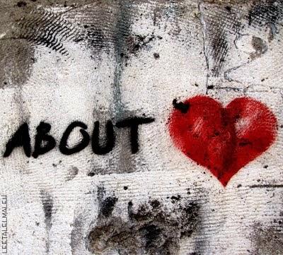 Setiap hal yang berada di depan kita pastinya akan lebih indah jikalau penuh dengan cinta Kata Kata Mutiara Cinta Penyemangat Hati