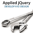 Applied jQuery DEVELOP AND DESIGN by Jay Blanchard E-Book PDF - Jobs, Exams, Tests: Books, Materials, Notes PDFs PPTs Download