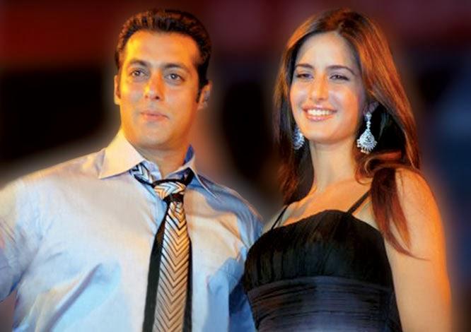 Aamer khan for girl xxx videos remarkable idea