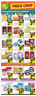 Price Chopper Flyer valid October Desember 14 - 20, 2017  Low Food Prices