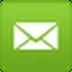 Mês do Cliente Criador - hostgator -
