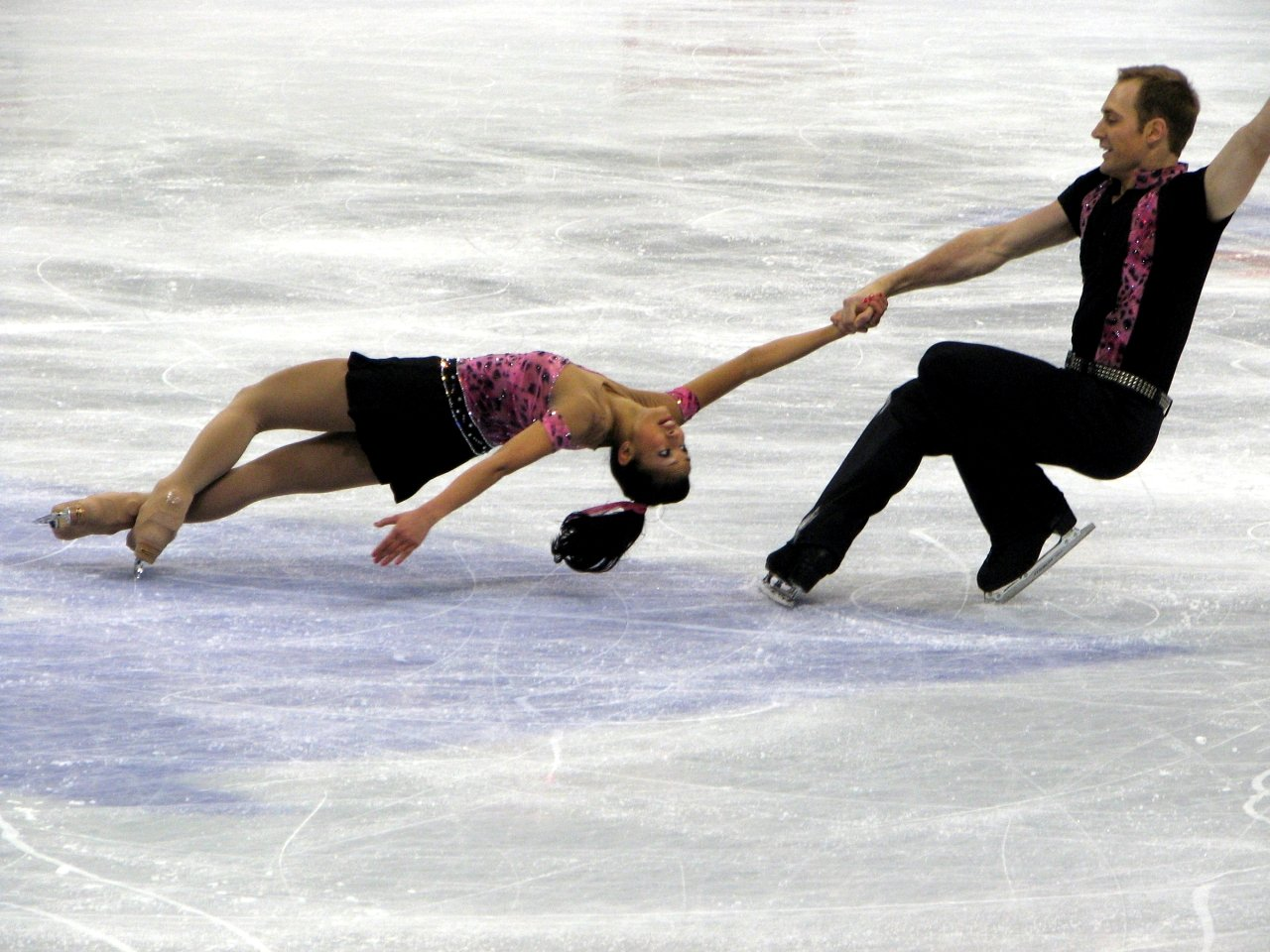 photogallery of miracles of light figure skating