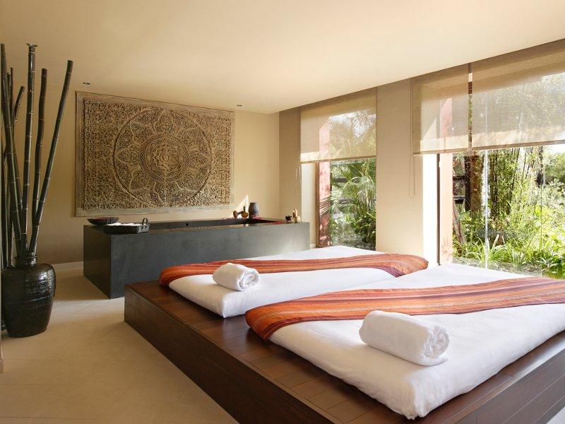 Sabanas hoteleras peru sabanas para camillas spa hoteles for Design hotel 6f