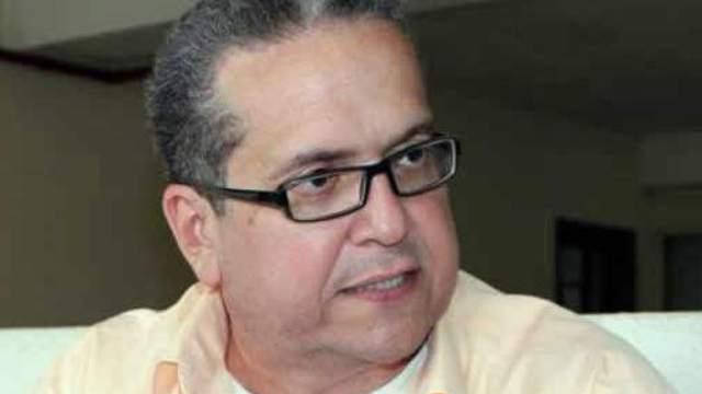 Caíga quien Caíga: Instalada la ANC que pasa en el Gobierno y en la Oposición por @angelmonagas