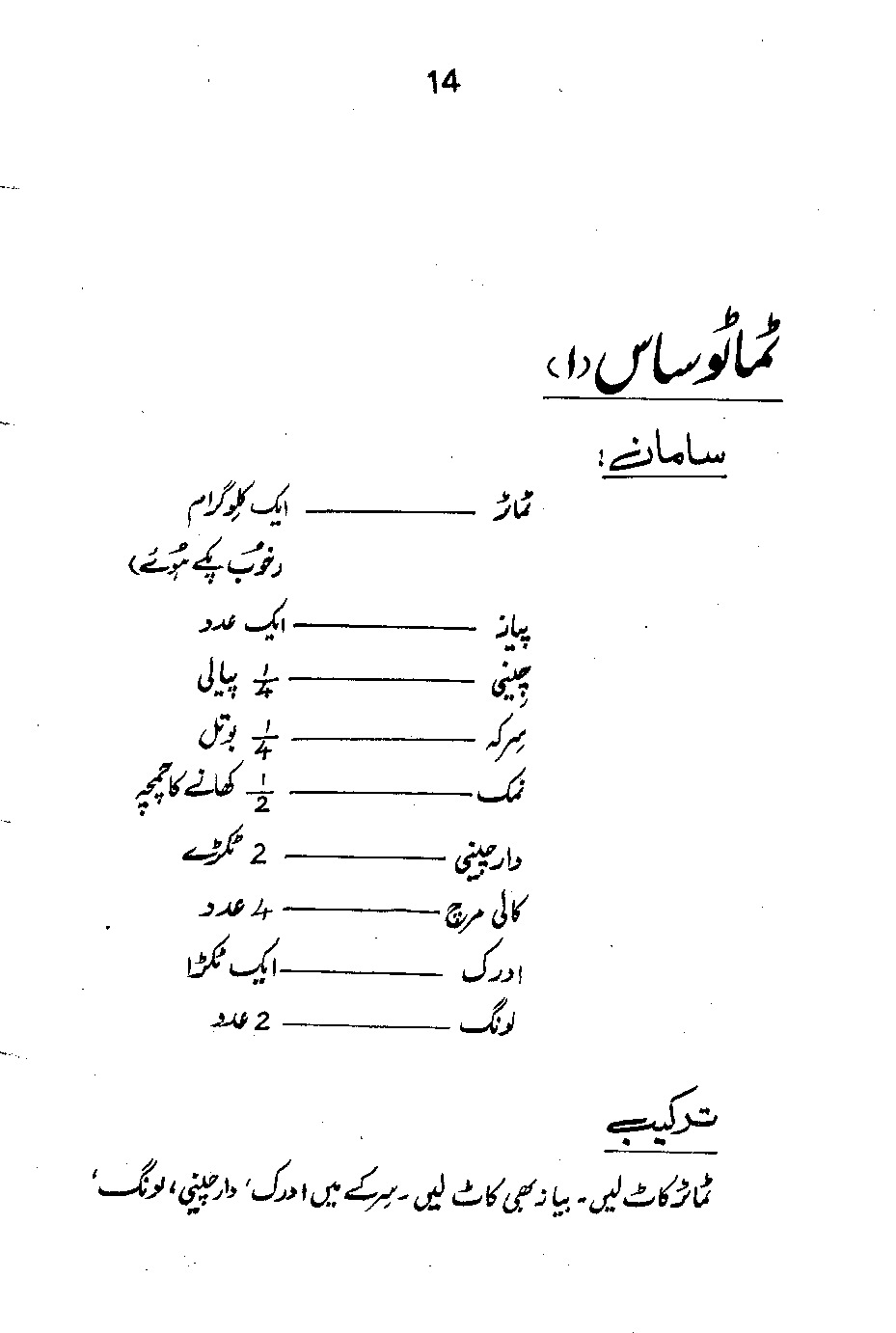 Chinese recipes food in urdu free cooking book pdf download free chinese dishes urdu forumfinder Images