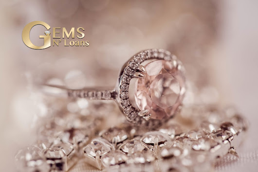 How to Master Fine Jewelry in Temecula