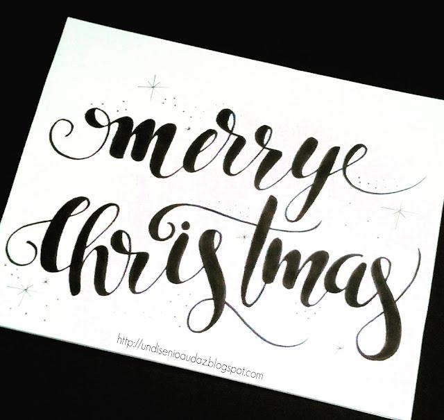 merry-christmas-lettering