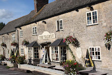 The Talbot Inn, Eynsham