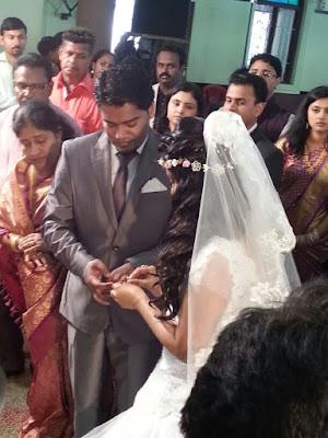 mithra-kurian-marriage-photos22