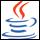 How to run Java program from JAR file in command prompt