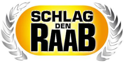 http://cornys-welt.blogspot.com/2019/03/das-schlag-den-raab-franchise.html