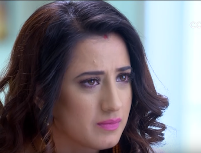 Ishq Mein Marjawan: Deep gets inclination towards Arohi and is up for betrayal