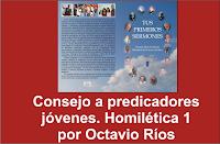 https://historiaiglesiablog.blogspot.com/2018/07/consejos-predicadores-jovenes.html
