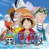 One Piece Special 6 - Thám Hiểm Đảo Hand