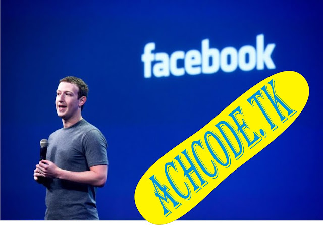 Facebook CEO Mark Zuckerberg to look into using cryptocurrency and encryption to improve platform services