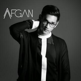 Download Kumpulan Lagu Afgan Terbaru 2017 Full Album