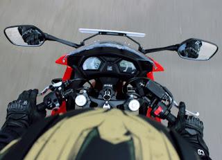 Tips Jitu Cara Merawat Sepeda Motor Kopling Agar Awet