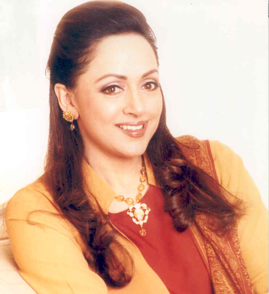 Hema Malini Movies List Bollywood Movies List