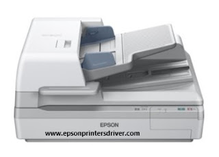 Epson WorkForce DS-60000 Driver & Utilities Download For Windows and Mac OS