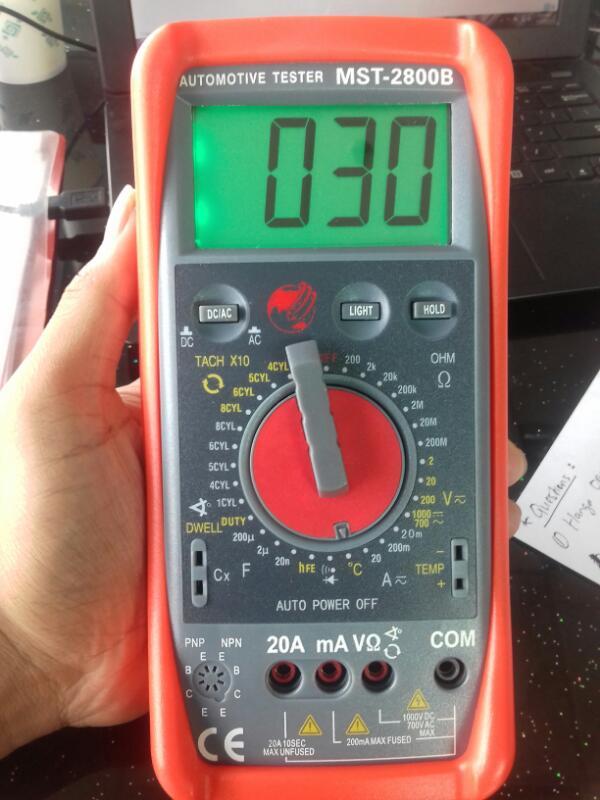Wiring diagram vario pgm fi wiring diagram brianna motor download wiring diagram vario 125 pgm fi wiring diagram vario 125 pgmfi pasword briannamotor asfbconference2016 Choice Image