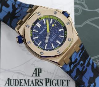 Jam Tangan Audemars Piquet super Premium