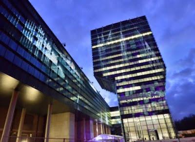 力拼物聯網!歐洲兩大研究中心IMEC和iMinds將合併