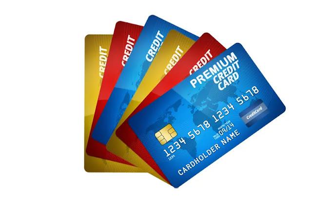 كيفية الحصول علي بطاقة فيزا مجانا