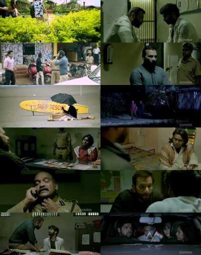 Hindi 300mb Movies Download