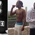 """Ouça remix da faixa """"Smokin Dope"""" do Karmah com ASAP Rocky e ASAP Twelvyy"""