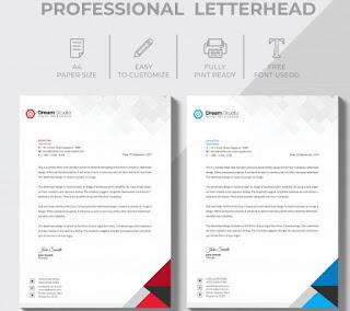10 Tips Resume Dan Cover Letter Yang Efektif