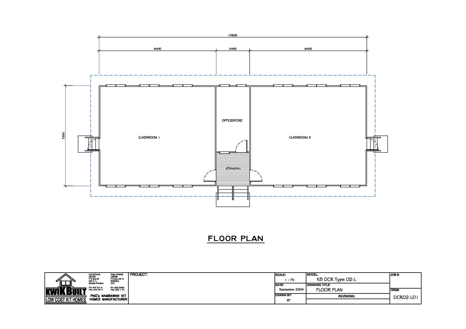 Design Your Own Home Louisiana Preschool Classroom Floor Plans 171 Unique House Plans