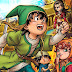 Review: Dragon Quest VII: Fragments of the Forgotten Past (Nintendo 3DS)
