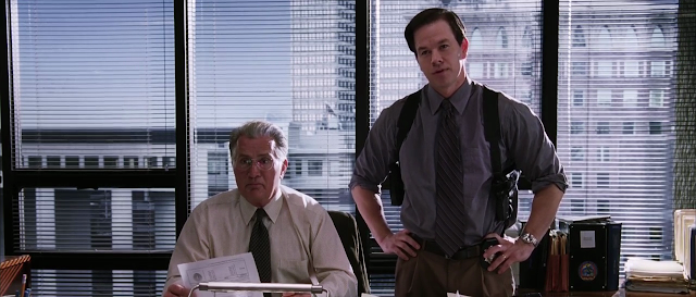 the departed subtitles yify 720p 1080p