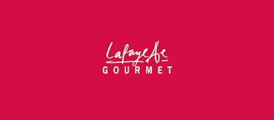 Steak Point au Lafayette Gourmet Paris.